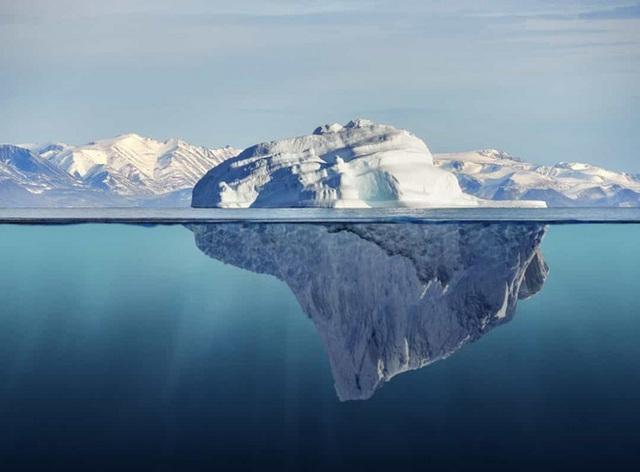 Những sự thật kinh hoàng về thảm họa chìm tàu Titanic cách đây 109 năm - Ảnh 21.
