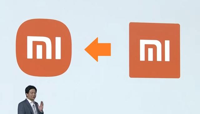 Những lần đổi logo hài hước của các hãng công nghệ - Ảnh 4.