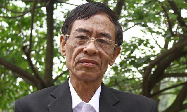 Hoàng Nhuận Cầm qua đời: Bác sĩ Hoa súng đại náo gặp nhau cuối tuần, chữa loạt căn bệnh oái oăm - Ảnh 5.