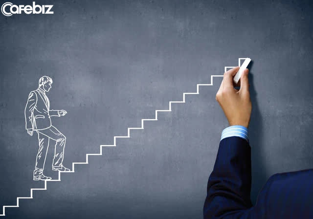 28 tư duy vàng giúp thay đổi cuộc đời một người: Tuổi trẻ là cái vốn, nhưng không nỗ lực sẽ không đáng tiền - Ảnh 3.