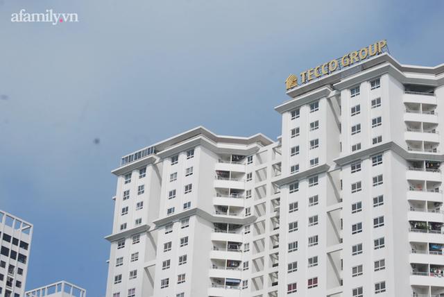 Hà Nội: Hàng loạt cán bộ, công chức vỡ mộng chung cư khi mua nhà của Tecco, bỗng dưng bị phạt tiền nộp chậm, đứng trước nguy cơ thu hồi - Ảnh 3.