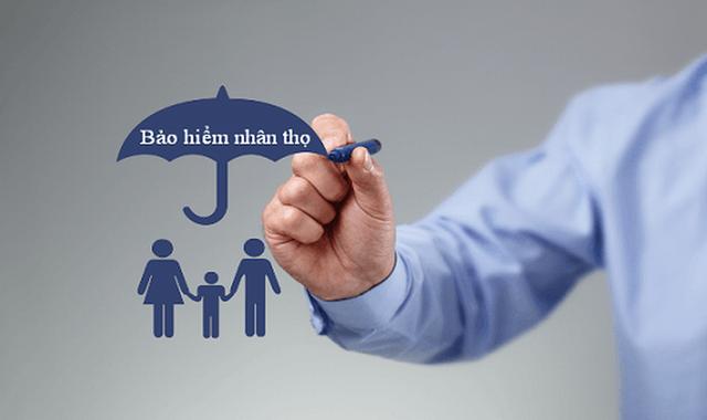 4 lời khuyên ngàn vàng trong tài chính nhưng ít người muốn nghe  - Ảnh 2.