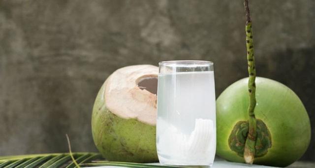 Top hoa quả sản sinh collagen vượt trội nhất trong mùa hè, vừa giúp trẻ hóa da lại rất tốt cho xương khớp - Ảnh 2.