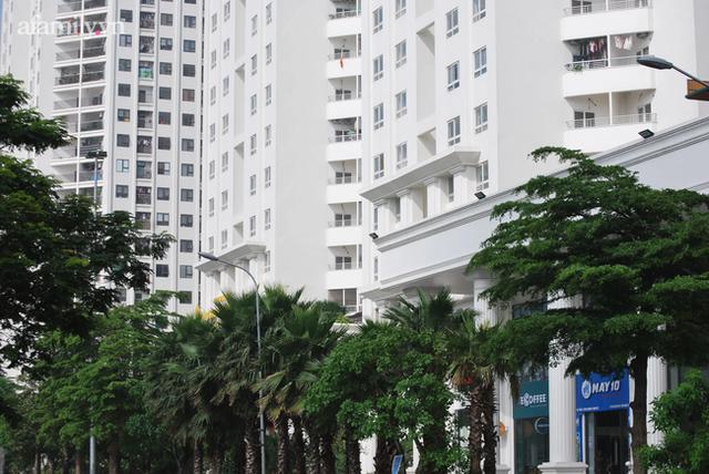Hà Nội: Hàng loạt cán bộ, công chức vỡ mộng chung cư khi mua nhà của Tecco, bỗng dưng bị phạt tiền nộp chậm, đứng trước nguy cơ thu hồi - Ảnh 5.