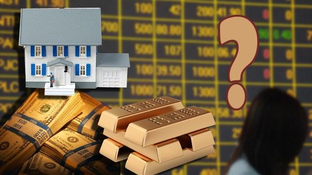 4 lời khuyên ngàn vàng trong tài chính nhưng ít người muốn nghe  - Ảnh 4.