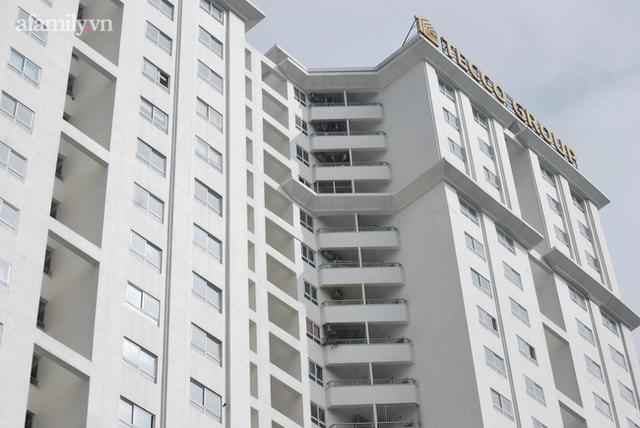 Hà Nội: Hàng loạt cán bộ, công chức vỡ mộng chung cư khi mua nhà của Tecco, bỗng dưng bị phạt tiền nộp chậm, đứng trước nguy cơ thu hồi - Ảnh 7.