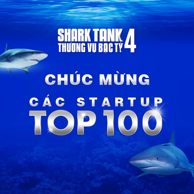 Tôi đi thi Shark Tank – Có thật bầm dập vì cá mập? Xác tan vì Shark Tank? (Phần 1) - Ảnh 2.