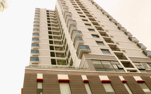 Tp.HCM sẽ thu thuế cho thuê nhà chung cư, văn phòng