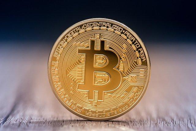 Vô dụng: Lý do thực sự khiến Bitcoin lao dốc thảm hại? - Ảnh 1.