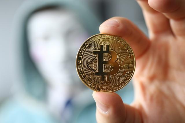 FOMO: Thủ phạm chính khiến người người chơi tiền số, nhà nhà mua Bitcoin - Ảnh 4.