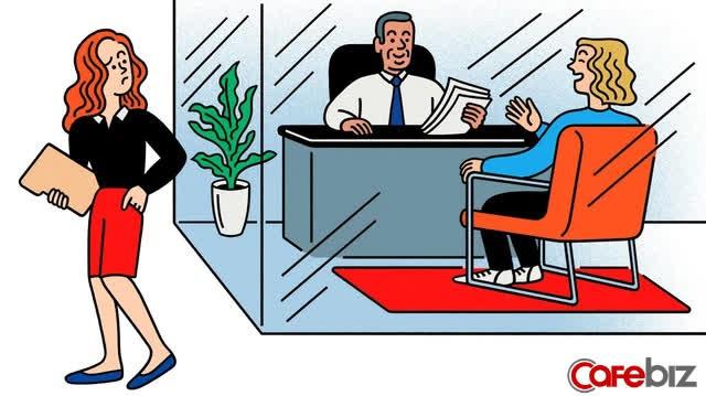 Một nhân viên trung niên chia sẻ: Ở nơi làm việc, khi không có năng lực, đừng đầu tư vào nhân mạch - Ảnh 3.