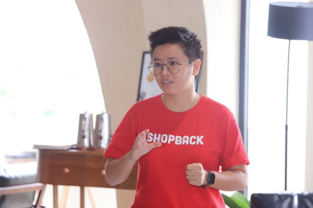 """""""Tay chơi"""" nổi bật nhất châu Á – Thái Bình Dương mảng cashback sau 9 tháng tấn công thị trường Việt: Có 1,2 triệu người dùng và đã hoàn lại cho khách 22 tỷ đồng 'tiền tươi thóc thật'. - Ảnh 3."""