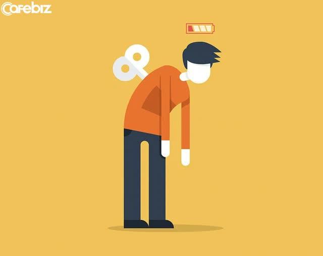 Người bình thường kiếm cớ, người ưu tú tìm phương pháp: muốn làm tốt mọi việc, trước tiên hãy tìm ra điểm gây hứng thú của công việc đó - Ảnh 1.
