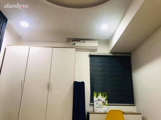 Bà mẹ Sài Thành ở căn hộ cao cấp với 5 không, 3 cực ít có hóa đơn điện 39.000 đồng gây sửng sốt - Ảnh 2.