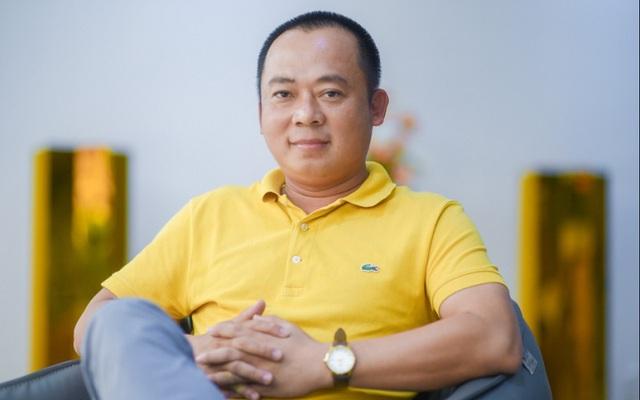Muốn thành công trong kinh doanh, đừng bỏ qua 3 bài học quan trọng của CEO công ty bán lẻ lớn nhất Việt Nam