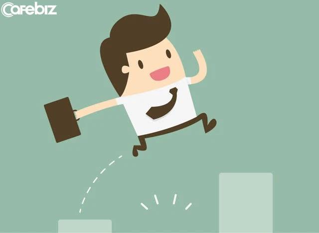 Người bình thường kiếm cớ, người ưu tú tìm phương pháp: muốn làm tốt mọi việc, trước tiên hãy tìm ra điểm gây hứng thú của công việc đó - Ảnh 2.