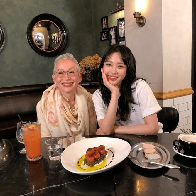 Cụ bà 68 tuổi người Hàn Quốc: 7 giờ thức 12 giờ đi ngủ, 45 năm kiên trì một chuyện sẽ cho bạn biết thế nào là tự giác kỉ luật tới cực hạn - Ảnh 21.