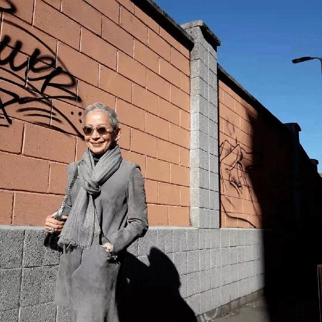 Cụ bà 68 tuổi người Hàn Quốc: 7 giờ thức 12 giờ đi ngủ, 45 năm kiên trì một chuyện sẽ cho bạn biết thế nào là tự giác kỉ luật tới cực hạn - Ảnh 13.