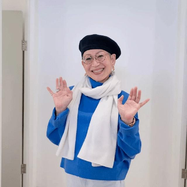 Cụ bà 68 tuổi người Hàn Quốc: 7 giờ thức 12 giờ đi ngủ, 45 năm kiên trì một chuyện sẽ cho bạn biết thế nào là tự giác kỉ luật tới cực hạn - Ảnh 14.