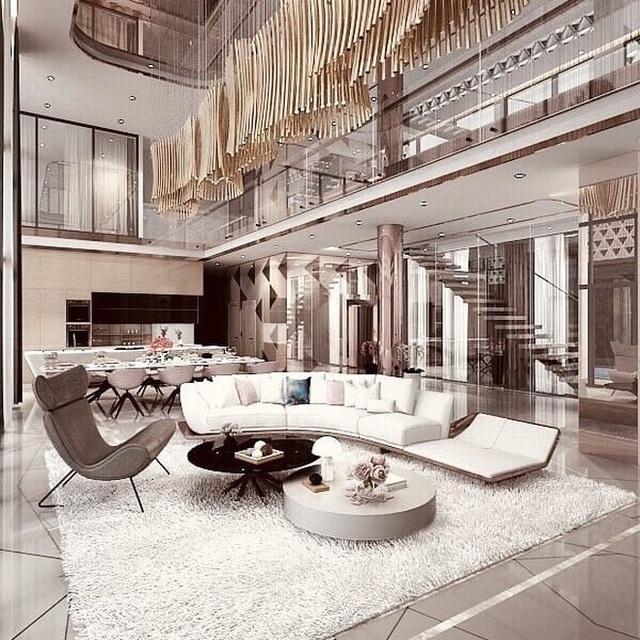 Gia tài Nathan Lee - Ngọc Trinh: Bên có từ villa Beverly Hills 12.000m2 đến bạch dinh 600 tỷ, bên yêu nữ đồ hiệu nức tiếng Vbiz - Ảnh 6.