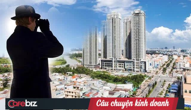Có 1 tỷ đồng nên đầu tư vào bất động sản hay chứng khoán? - Ảnh 1.