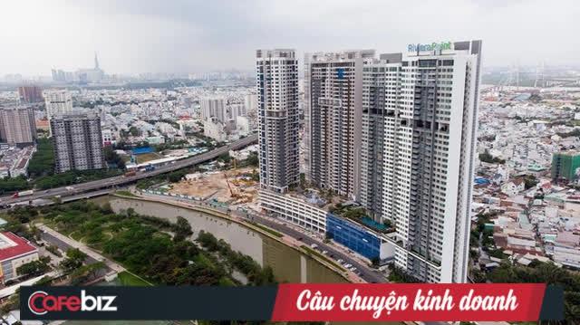 Có 2 tỷ đồng mua được chung cư nào ở Hà Nội? - Ảnh 2.