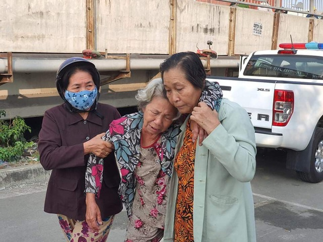 Từ 3 vụ cháy thương tâm, lãnh đạo Cục PCCC đưa ra các kỹ năng ai cũng cần biết: Phải kéo dài sự sống trước khi được cứu sống! - Ảnh 3.