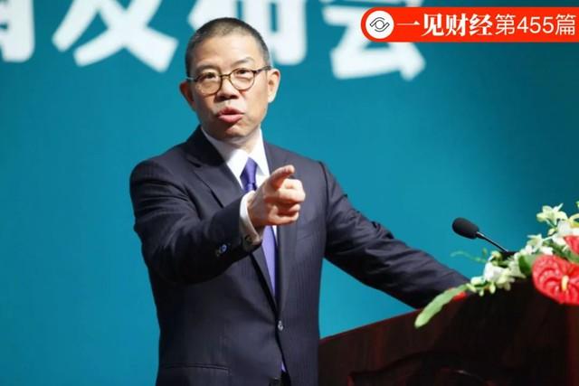 Một tay bán thực phẩm chức năng, một tay bán nước thành người giàu có nhất, vị tỷ phú này dựa vào cái gì vượt qua Jack Ma ở thị trường Trung Quốc? - Ảnh 4.