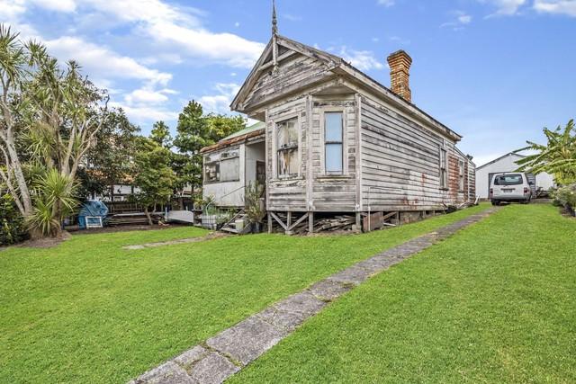 Sốt đất không tưởng ở New Zealand: Mất 10 tháng, gặp 100 người, xem 60 ngôi nhà mới chốt được hợp đồng mua bán - Ảnh 2.