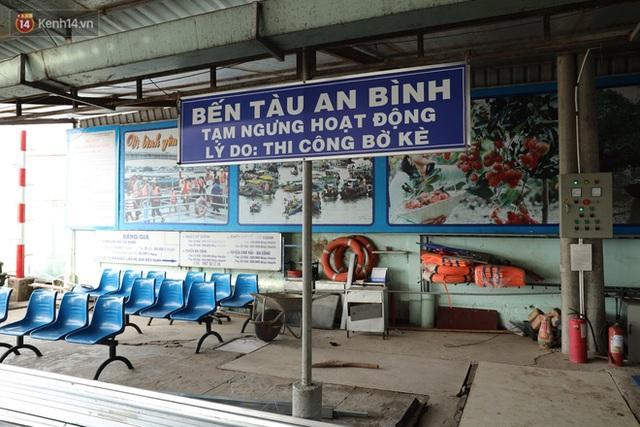 Về chợ nổi Cái Răng ăn bún di động trên sông, vừa được karaoke khuyến mãi: Hát hay hơn chủ là khỏi trả tiền - Ảnh 2.