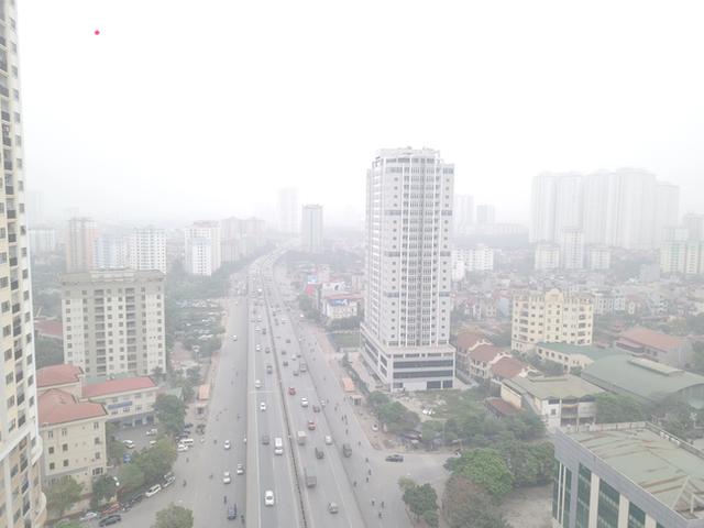 Hà Nội: Tòa chung cư hoành tráng xây hơn chục năm mới... gần xong, người mua nộp tới 140% tiền nhà mà vẫn phải đi ở thuê - Ảnh 3.