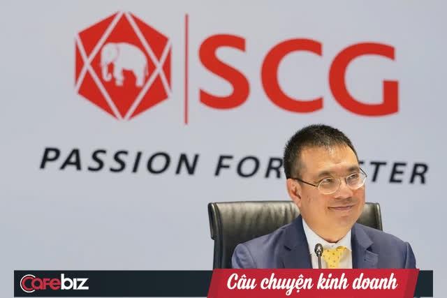 SCG Việt Nam quý 1/2021: Mua lại 70% nhựa Duy Tân và hoàn thành 3/4 dự án hóa dầu Long Sơn, doanh thu quý tăng 34% cùng kỳ - Ảnh 1.
