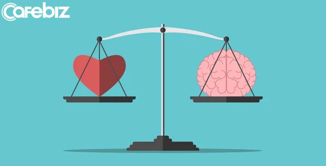 Shark Linh chỉ rõ 5 cách cải thiện trí tuệ cảm xúc để thăng tiến trong công việc - Ảnh 2.
