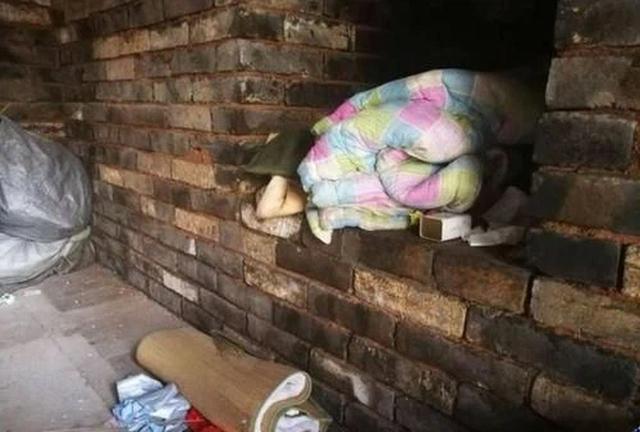 Khai quật lăng mộ con gái Chu Nguyên Chương, đoàn khảo cổ kinh ngạc phát hiện bên trong có người sống 37 năm - Ảnh 4.