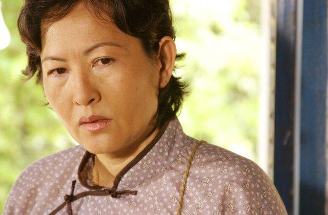 Bị đại gia Phương Hằng tuyên bố khởi kiện vì tội vu khống doanh nghiệp, NSND Hồng Vân phân trần: Tôi đâu có chỉ đích danh bà ấy  - Ảnh 4.
