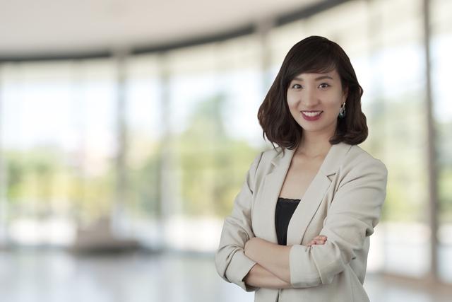 Savills: Doanh nghiệp Việt thích đặt trụ sở tại Hà Nội, Tập đoàn đa quốc gia lại chọn Tp.HCM - Ảnh 1.