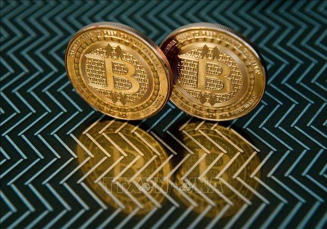 Đào bitcoin đang dẫn tới tiêu thụ năng lượng khủng khiếp - Ảnh 1.