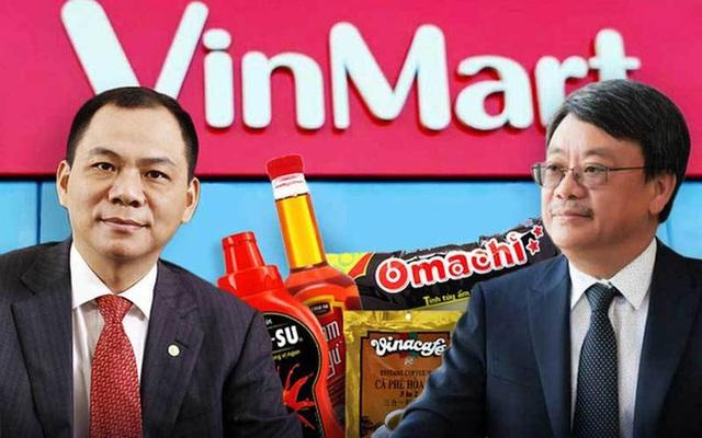 Tỷ phú Nguyễn Đăng Quang và thương vụ tỷ đô lớn nhất của Việt Nam kể từ năm 2017 - Ảnh 2.