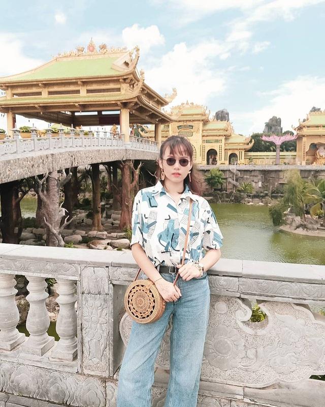 Những kỷ lục gây choáng của khu du lịch Đại Nam - nơi đang là tâm điểm giữa ồn ào của bà Phương Hằng và dàn nghệ sĩ Việt - Ảnh 20.