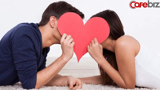 Cụ già 70 tuổi tuyên bố: Dù có tán gia bại sản tôi cũng nhất định phải ly hôn, và khẳng định Đầu tư quan trọng nhất cuộc đời mỗi người là chọn đúng bạn đời - Ảnh 1.