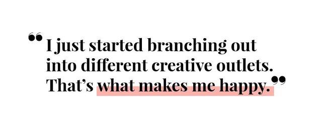 Lời khuyên về thành công học được từ Rihanna, một doanh nhân thực thụ: Không thất bại nghĩa là bạn chưa đủ cố gắng - Ảnh 1.