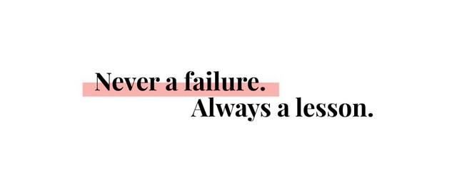 Lời khuyên về thành công học được từ Rihanna, một doanh nhân thực thụ: Không thất bại nghĩa là bạn chưa đủ cố gắng - Ảnh 3.