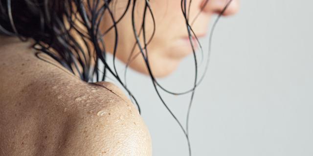 Vì đại dịch Covid-19, ngày càng nhiều người lười tắm  - Ảnh 1.