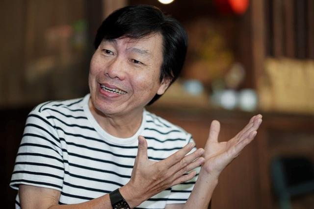 Bà Phương Hằng mạt sát giới showbiz: Loạt nghệ sĩ bức xúc, kêu gọi chính quyền vào cuộc - Ảnh 2.