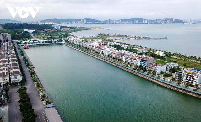 Du lịch đóng băng, du thuyền tiền tỷ nằm chật bến tại Quảng Ninh - Ảnh 10.