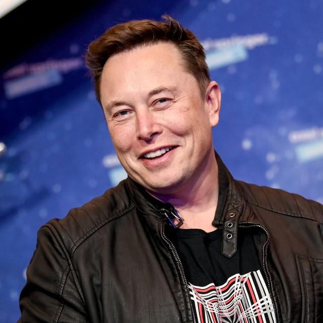 Giới lừa đảo kiếm được ít nhất 2 triệu USD từ người chơi tiền số nhờ mạo danh Elon Musk - Ảnh 1.