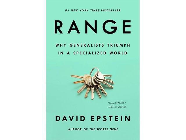 55 cuốn sách kinh doanh và lãnh đạo nổi tiếng có thể giúp bạn ngay lập tức nâng cao kỹ năng lãnh đạo của mình (Kỳ cuối) - Ảnh 10.