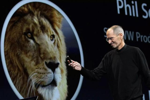 Điều gì giúp Apple thành một thương hiệu độc nhất vô nhị và thu về hàng tỷ USD? - Ảnh 3.
