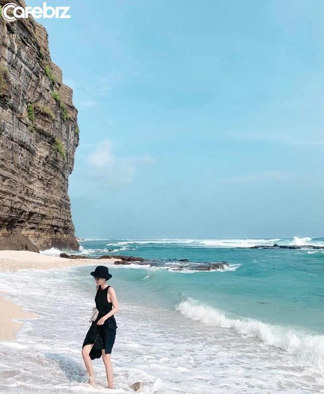 Được mệnh danh là Jeju của Việt Nam, đây là hòn đảo phải đến của dân mê xê dịch Việt - Ảnh 6.
