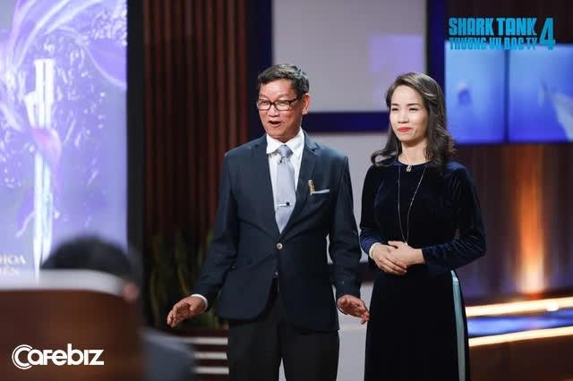 """Khoe khả năng gồng lỗ tới 7 năm ở startup cũ, CEO BluSaigon khẳng định tham vọng thu 200 tỷ đồng/năm từ bút ngọc trai """"không phải mơ"""" - Ảnh 1."""